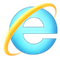 icone_internet_explorer